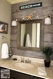 26 maritime deko fürs badezimmer maritime deko net ideen