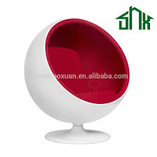 Clear Hanging Bubble Chair Cheap by List Manufacturers Of Bubble Chair Cheap Buy Bubble Chair Cheap