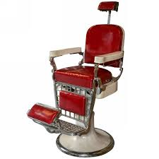 Belmont Barber Chairs Craigslist by Furnitures Ideas Amazing Craigslist Barber Chairs Belgrano