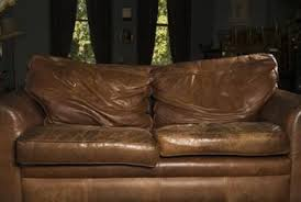 Restuffing Sofa Cushions London by How To Fix A Flat Couch Cushion Home Guides Sf Gate