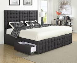 Leggett And Platt Adjustable Bed Headboards by Bedroom Adjustable Bed Frame For Headboards And Footboards Full