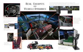 Fire Apparatus Driving Simulation Systems   Firefighter   Pinterest ... Fire Truck Driving 3d Revenue Download Timates Google Play Driver Traing Simulators Faac Custom Cab Simulator Amazoncom Scania Pc Video Games 143 162 Android Gameplay Full Hd Youtube Rescue In Tap North Charleston And American Lafrance Museum Carolinakids Apk Free Simulation Game For Scania Streamline Fire Truck Skin Mod Mod
