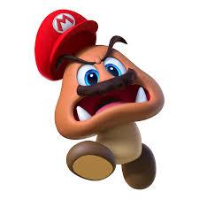 Preview De Super Mario Odyssey NintendoMaster