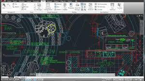AutoCAD 2D House Design Explained - YouTube Dazzling Design Floor Plan Autocad 6 Home 3d House Plans Dwg Decorations Fashionable Inspiration Cad For Ideas Software Beautiful Contemporary Interior Terrific 61 About Remodel Building Online 42558 Free Download Home Design Blocks Exciting 95 In Decor With Auto Friv Games Loversiq Unique