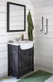 Awesome Bathroom Shower Ideas For Small Bathrooms | Archeonauteonlus.com Fancy Mid Century Modern Bathroom Layout Design Ideas 21 Small Decorating Bathroom Ideas Small Decorating On A Budget Singapore Bathrooms 25 Best Luxe With Master Style Board Lynzy Co Accsories Slate Tile Black Trim Home Unique Mirror The Newest Awesome 20 Colorful That Will Inspire You To Go Bold Better Homes Gardens