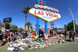 Cleaning Up After Mass Murder - US Expert Talks About Las Vegas ... Finger Baing Hotdogs At Punk Rock Bowling Dude Wheres My Hotdog Highland Inn Las Vegas Nv Bookingcom Mortons Travel Plaza 1173 Photos 83 Reviews Convience Selfdriving Trucks Are Now Running Between Texas And California Wired 88 Mike Morgan Takes First Champtruck Championship Updated Woman Shot By Officer Parowan Truck Stop Was Wielding Police Shoot Man After Pair Of Stabbings Automotive Business In United States The Rv Park At Circus Prices Campground Hookers Walking Around Wild West Nevada Nunberg Germany March 4 2018 Man Flatbed With Crane The Truck Stop Los Angeles Youtube