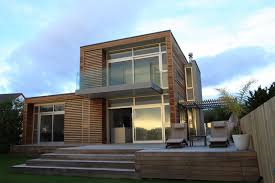 100 Designs Of Modern Houses Homes Architecture With Wooden Decoration And Big Glass