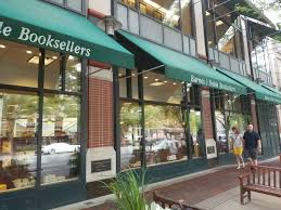 Local Charm Is Going Away': Residents React To Anthropologie ... Barnes Noble Opens Its New Kitchen Concept In Plano Texas San And Holiday Hours Best 2017 Online Bookstore Books Nook Ebooks Music Movies Toys Fresh Meadows To Close Qnscom And Noble Gordmans Coupon Code Is Closing Last Store Queens Crains New On Nicollet Mall For Good This Weekend Gomn Robert Dyer Bethesda Row Further Cuts Back The 28 Images Of Barnes Nobles Viewpoint Changes At Christopher Brellochs Saxophonist Blog Bksnew York Stock Quote Inc Bloomberg Markets Omg I Was A Bn When We Were Arizona