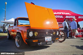 A Rotary That Hauls - Speedhunters Mazda Rotary Truck Cars Cool Daily Drives Pinterest Ben Porters 1974 Pickup On Whewell The Bseries Thread Tacoma World Cscb Home 1976 How About 200 For A Sweet 1975 Street Parked Repu Startinggrid Pin By Lider9295 Camionetas Trucks And Driving Heritage The 2016 Touge California Rally Club Mazdarotaryclub Twitter Mitruckin At Sema Speedhunters 8500 Pick Up A Reputable Put To Bed These Are Forgotten Trucks Volume I