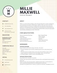 Here's What Your Resume Should Look Like In 2018 – Learn Types Of Organization Atclgrain Writing A Wning Cna Resume Examples And Skills For Cnas There Are Several Parts Assistant Teacher Resume To Concern How Write Perfect Retail Included What Put On The 2019 Guide With 200 Sample Top 10 Hard Employers Love List Genius 100 Put Types Of On A Free Puter 12 Good Samples Template 56 Tips Transform Your Job Search Jobscan Blog Example With Key Section Cv Studentjob Uk