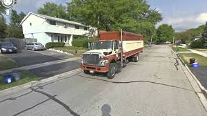 100 Garbage Truck Youtube Google S S Accessories And Modification Image Gallery