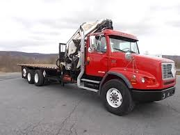 FREIGHTLINER KNUCKLEBOOM TRUCK FOR SALE | #12053 Forsale Best Used Trucks Of Pa Inc Central Truck Sasknuckleboom Tcksgruas Articuladas Gruas Hiab Used 2004 Mack Cv713 Knuckleboom Truck For Sale In Al 3206 2001 Sterling L9500 Tandem Axle Crane 8ll With Fassi F240se 1990 Intertional Service Truck Knuckleboom Crane Imt Boom Cranes Cranesboandjibcom Heavy Lift 100 Ton Mobile Arculating Knuckle Boom For Hot Selling 4000kg Isuzu Knuckle Mounted In China Trucks Search Results All Points Equipment Sales Unic Maxilift Australia 1998 Mack Ch613 125 Ton Knuckleboom Youtube