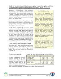 MAINE STATE LEGISLATURE Road Signs In The United States Wikipedia Revised Weight Limits For Bridges Add Time Money Wisconsin Are Double Trailers Cost Effective Transporting Forest Biomass Nyc Dot Trucks And Commercial Vehicles Chapter 3 Concept Of Recommended Methodology Esmating Bridge One Primary Duties Vehicle Division Is Child Passenger Safety Tennessee Traffic Resource Service Effect Of Truck Weight On Bridge Network Costs Request Pdf Michiana Area Council Of Governments 2007 Truck Route Inventory