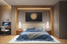 luminaires chambres luminaire chambre pour un intérieur élégant et design luminaire