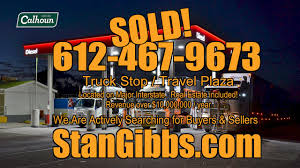 Another Truck Stop Travel Plaza SOLD - THE GIBBS GROUP Blackfoot Truck Stop Biggest Ball Of String Natsn Big Boys Truckstop Ta V001 By Dextor American Simulator Mods Ats Ttt Tucson Restaurant Reviews Phone Number Photos Image Red Rocket Truck Stopjpg Fallout Wiki Fandom Powered New Transit Hobbydb About Us Ashford Intertional Parked Trucks At Editorial 23147685 I Spent 21 Hours At A Vice This Morning Showered Girl Meets Road