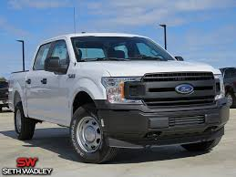 2018 Ford F-150 XL 4X4 Truck For Sale In Perry OK - JKF91497 Six Door Truckcabtford Excursions And Super Dutys Ford Ranger 2019 Pick Up Truck Range Australia 2011 Fouts Brothers 4door 4x4 F550 Brush Used 2018 F150 King Ranch 4x4 For Sale In Pauls Valley Beautiful 1978 Show For Sale With Test Drive Driving 2007 2wd Supercab 126quot Sport 4 Pickup Youtube 2016 Xlt In Sherwood Park Tu81425a Duty F250 Doors Bbb Rent A Car 2009 Dc Four Rear Top 2013 Alburque Nm Stock 13962 Priced Kelley Blue Book