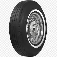 Toyota Hilux Mitsubishi Triton Car Nissan Hardbody Truck Pickup ... Goodyear Tires Media Gallery Cporate Kelly Youtube Amazoncom Edge As Allseason Radial 25565r18 111t Truck Safari Tsr By Light Tire Size Lt26570r17 Performance At Allterrain 265r17 112t Stock Photos Images Alamy Pin Sam On 2017 Ford Raptor With 20 Fuel Battle Axe Wheels Kda Drive Us Company Repair Best Image Kusaboshicom 1921 Ad Klyspringfield Caterpillar Tractor Car