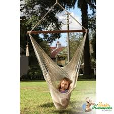 Siesta Brazilian Hammock Chair by Small Natural Hammock Chair Siesta Hammocks