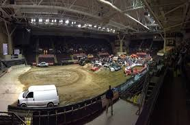 Wounded Warrior Project® Newsroom | Multimedia Monster Jam At Dunkin Donuts Center Providence Ri March 2017365 Nowplayingnashvillecom All Trucks Portland Or Free Style Youtube Kicks Off Holiday By The Coast With Lighted Parade A Macaroni Kid Review Of Monster Jam Last Show Is Feb 7 Announces Driver Changes For 2013 Season Truck Trend News Win Tickets To Traxxas Trucks Decstruction Tour In Triple Threat Series Incredible Experience Results Page 8 Freestyle 2015
