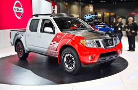 2014 Nissan Frontier Reviews And Rating | MotorTrend Behind The Wheel Heavyduty Pickup Trucks Consumer Reports 2018 Titan Xd Americas Best Truck Warranty Nissan Usa Navara Wikipedia 2016 Titan Diesel Built For Sema Five Most Fuel Efficient 2017 Pro4x Review The Underdog We Can Nissans Tweener Gets V8 Gas Power Wardsauto Used 4x4 Single Cab Sv At Automotive Longterm Test Car And Driver