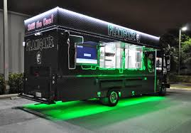 FLANIGAN'S FOOD TRUCK - YouTube Food Truck El Charro Austin Taco Fort Collins Trucks Going Mobile From Brickandmortar To Food Truck National Hiiyou Produktai Tuesdays Larkin Square Friday Nobsville In 460 Plaza Roka Werk Gmbh