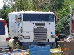100 Rowe Truck E Sr Oxford IN USA Sunrise Sunset Times