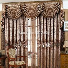 Peri Homeworks Collection Curtains Gold by Curtain Valance Set Gingham Curtain Valance And Tier Set Phillies