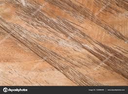 Rustic Wood Texture Cedrela Odorata Stock Photo
