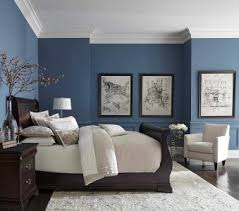 Dark Brown Leather Couch Living Room Ideas by Dark Brown Couch Living Room Ideas Blue And Tan Bedroom Ideas Wall