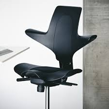 Hag Capisco Chair Manual by Hag Capisco Puls 8010 Ergonomic Office Chair From Posturite