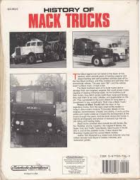 History Of Mack Trucks Mack Trucks On Twitter Icymi Jack Led The Ceremonial Laps To Lay Off 400 At Lehigh Valley Plant The Morning Call Antique B61 Mack Pickup Truck Custom Built Youtube Truck Club Forum Trucking Triaxle Steel Dump For Sale 11528 History File20090705 Deteriorating Truckjpg Wikimedia Commons Mtd New And Used Touring Historical Museum In Allentown Uncoveringpa Bangshiftcom Scvhistorycom Su5527 Ridge Route Driver Highway Special Ed 1942 From 1938 1944 P Hemmings