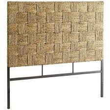Amazon Uk King Size Headboards by Bedroom Design Astonishing Seagrass Headboard For Queen Size Bed