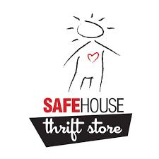 100 Safe House Riverside Operation 1241 Photos 24 Reviews Public