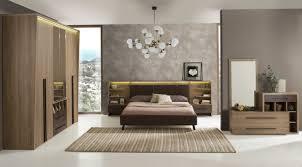 bilder schlafzimmer braun caseconrad