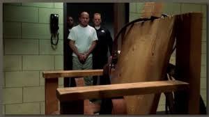 la chaise electrique prisonbreak fr la référence francophone sur la série de paul