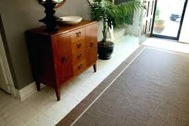 staining vinyl tile floor cleaning stained floor tile grout