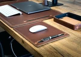 Desk Blotters At Staples by Office Desk Office Desk Pad Multi Organizer Mouse Mat Blotter
