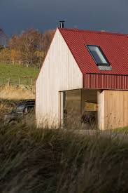 Minimal Windows Sliding Doors To Modern Barn Conversion To Filling ... Barns Overview Barn Masters Properties Morton Buildings Pole Horse Metal Best 25 House Cversion Ideas On Pinterest Loft Converted Barn Cabin And Baxters Lane Shotesham All Saints Norfolk 4 Bed For Sale High Quality Cversion In Linstock Near Carlisle Mcknight Cversions Sk P Google Husdesign Property Of The Week A Uk With Difference By House Plan Prefab Homes Livable Wooden For Sale Cversions Tinderbooztcom