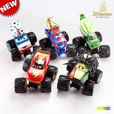 100 Monster Truck Mater 1264601 Ejobnetinfo