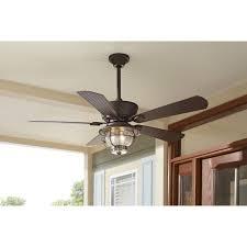 best 25 flush mount ceiling fan ideas on pinterest flush