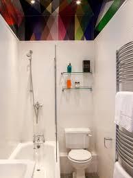 gst hardware 12 design tips to make a small bathroom