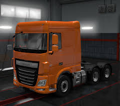 Image - Daf Xf Euro 6 Chassis 6x4.png | Truck Simulator Wiki ... Italia Dlc Man Tgx Euro Truck Simulator 2 Multiplayer Cone11 Kamion Koji Je Imao Moj Cale Modovani Photos Kogi Korean Bbq Wikipedia From Our Nyt Filessomewhere Between A Food And Tent What The Fuss Now Im Hungry Restaurant Reviews And Pioneer Roy Choi Bring The Undserved Healthy Najbrze Predje 100km Youtube Baja Series Toyota Tacoma At 1000 Behind Scenes Trend Motoringmalaysia News Isuzu Malaysia Conducts Special Image Daf Xf 105 Bull Bar Jokerpng Wiki