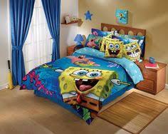 Spongebob Bedroom Set by Pin By Cristina Lopez On Melissa U0026 Leila Room Pinterest