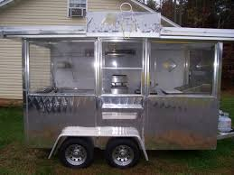 Used Concession Trailers Mobile Kitchen Trailer Vending Trucks Bbq Kitchens On Used Truck About 7 Smart Places To Find Food For Sale New Listing Httpwwwusedvendingcomiturnkeyfoodtruck 2017 Ford Gasoline 22ft 165000 Prestige Custom Unique For Craigslist Mini Japan Suppliers And Manufacturers At Pig Dog 96000 Manufacturer Kenangorguncom Mi Youtube Best To Get Helpful Tips Running A Metallic Cartccession 816
