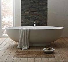 how much does a bathroom renovation cost minimalist bathroom