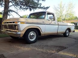 Trucks And Cars Craigslist Lubbock Texas   Carsjp.com