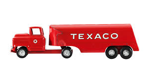Buddy L Texaco Toy Tanker Truck 24x6x5.5 | S294 | Walworth 2016 Amazoncom Ertl 9385 1925 Kenworth Stake Truck Toys Games Texaco Cast Metal Red Tanker Truck By Ertl For Sale Antiquescom Vintage Toy Fuel Tractor Trailer 1854430236 Beyond The Infinity 1940 Ford Pickup With Lot Detail Two 2 Trucks Colctible Set Schrader Oil Vintage Buddy L Gas Pressed Steel Antique Tootsietoy 1915440621 Sold Diamond T 522 Livery Rhd Auctions 26 Andys Toybox Store 273350286110 1990 Edition 7 Stake Coin Bank Collectors Series 9 1961 Buddy