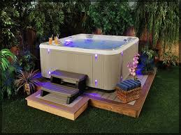 Hot Tub Backyard Ideas, Backyard Ideas Hot Tubs Starlight Hot Tubs ... Awesome Hot Tub Install With A Stone Surround This Is Amazing Pergola 578c3633ba80bc159e41127920f0e6 Backyard Hot Tubs Tub Landscaping For The Beginner On Budget Tubs Exciting Deck Designs With Style Kids Room New In Outdoor Living Areas Eertainment Area Pictures Best 25 Small Backyard Pools Ideas Pinterest Round Shape White Interior Color Patios And Decks Fire Pit Simple Sarashaldaperformancecom Wonderful Pergola In Portland
