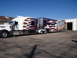 Transporter, Hauler   Race Transporters & Haulers   Pinterest   Rigs ... Biggest Trucks Ever Best Image Truck Kusaboshicom Old Trucks Around The World Luxury Heavy Build Around The Only Ae86 At Sema That Towed It Tensema17 23 Of Machines Moved On Wheels Semi Rig Youtube Tesla An Look Inside New Electric Fortune This Makes Average Big Tiny Merritt Equipment Fest Presented By Fiver Liftd Mercedes Unveils Worlds First Completely Electric Semi Truck Wikipedia