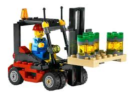 Lego - Truck With Fork-lift Truck - Lego 7733: Amazon.co.uk: Toys ... Kocranes Fork Lift Truck Brochure Pdf Catalogues Forklift Loading Up Free Stock Photo Public Domain Pictures Traing For Both Counterbalance And Reach Trucks Huina 1577 2 In 1 Rc Crane Rtr 24ghz 8ch 360 Yellow Fork Lift Truck Top View Royalty Image Sivatech Aylesbury Buckinghamshire Electric Market Outlook Growth Trends Cat Models Specifications Forkliftmise Auto Mise The Importance Of Operator On White Isolated Background 3d Suppliers Manufacturers At